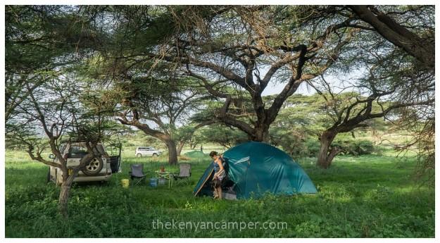 shaba-national-reserve-isiolo-camping-kenya-33