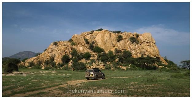 shaba-national-reserve-isiolo-camping-kenya-36