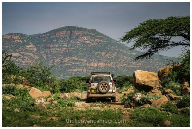 shaba-national-reserve-isiolo-camping-kenya-37