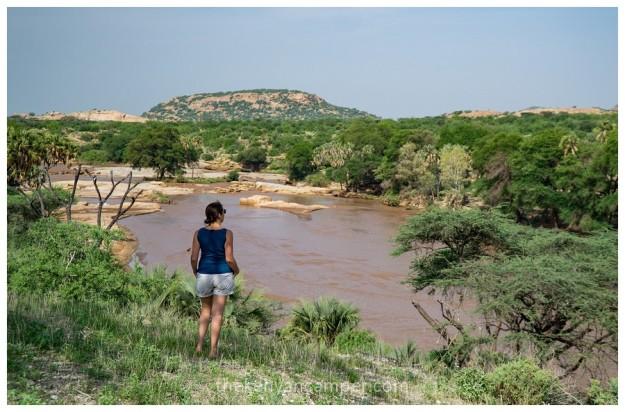 shaba-national-reserve-isiolo-camping-kenya-39