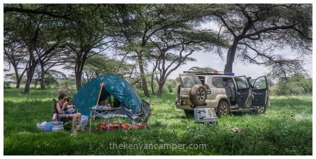 shaba-national-reserve-isiolo-camping-kenya-40