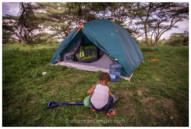 shaba-national-reserve-isiolo-camping-kenya-48