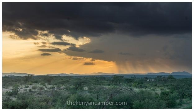shaba-national-reserve-isiolo-camping-kenya-66