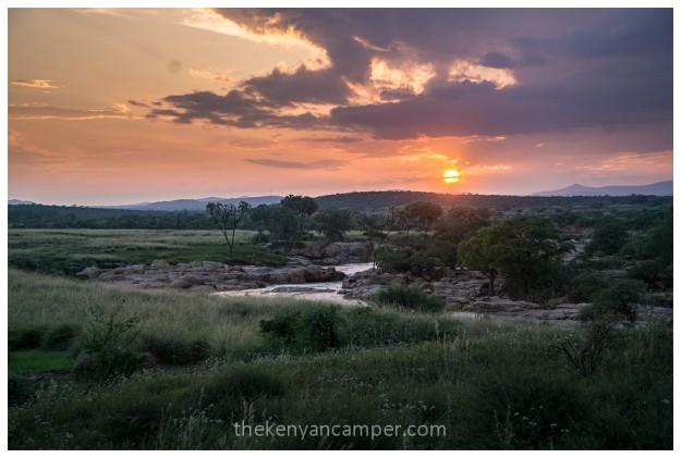 shaba-national-reserve-isiolo-camping-kenya-71