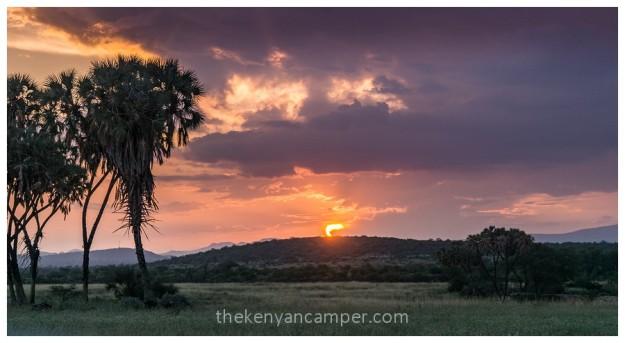 shaba-national-reserve-isiolo-camping-kenya-72