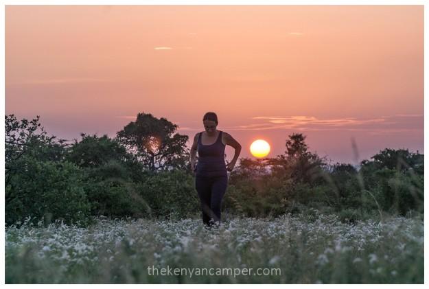 shaba-national-reserve-isiolo-camping-kenya-79
