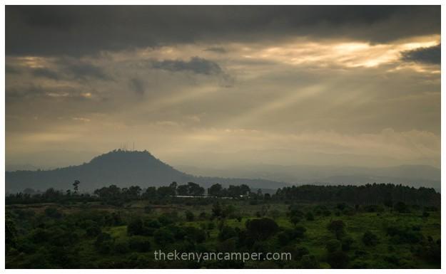 shaba-national-reserve-isiolo-camping-kenya-8