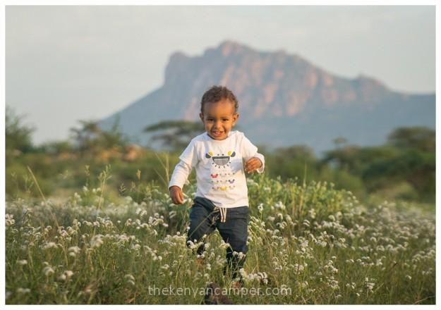 shaba-national-reserve-isiolo-camping-kenya-88