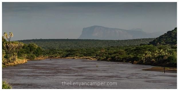 shaba-national-reserve-isiolo-camping-kenya-95