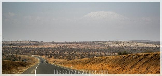 kimana-sanctuary-amboseli-kenya-1-2petersize10
