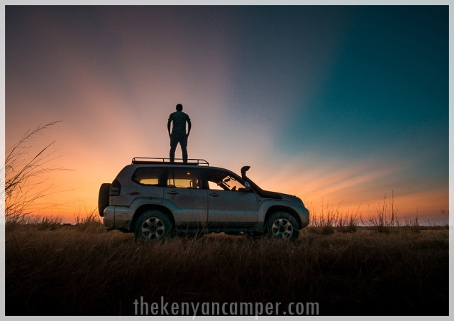 kimana-sanctuary-amboseli-kenya-100