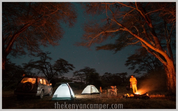 kimana-sanctuary-amboseli-kenya-109