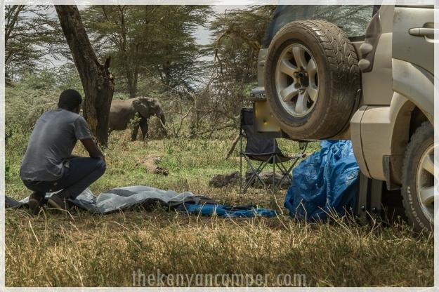 kimana-sanctuary-amboseli-kenya-17