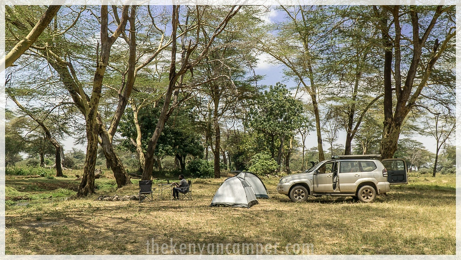 kimana-sanctuary-amboseli-kenya-62