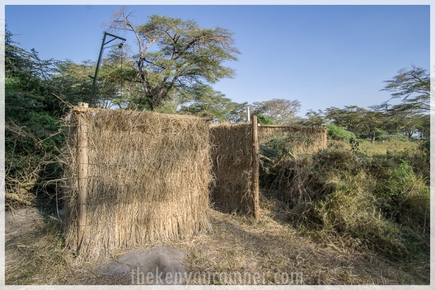kimana-sanctuary-amboseli-kenya-65