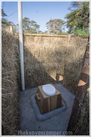 kimana-sanctuary-amboseli-kenya-66