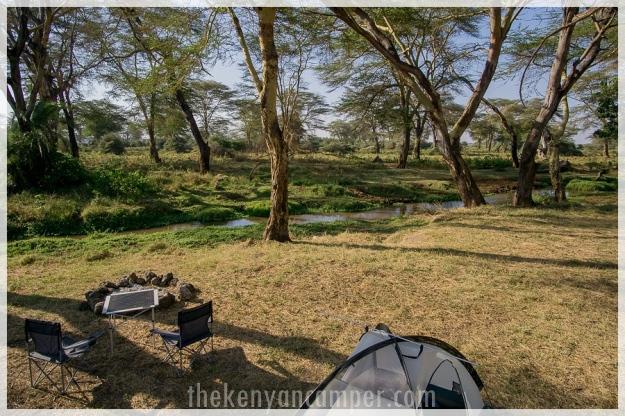 kimana-sanctuary-amboseli-kenya-69