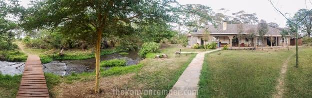 kimana-sanctuary-amboseli-kenya-5