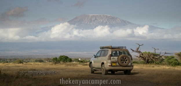 kimana-sanctuary-house-amboseli-10