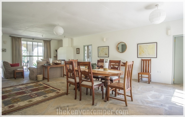 kimana-sanctuary-house-amboseli-17