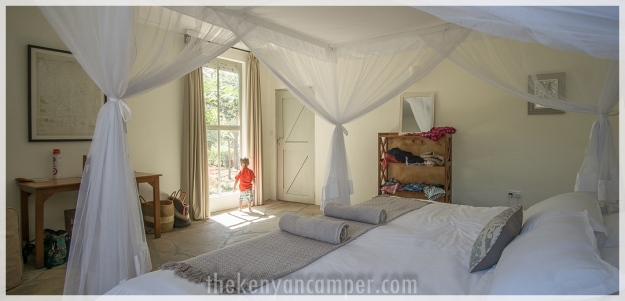 kimana-sanctuary-house-amboseli-22