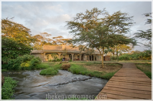 kimana-sanctuary-house-amboseli-48