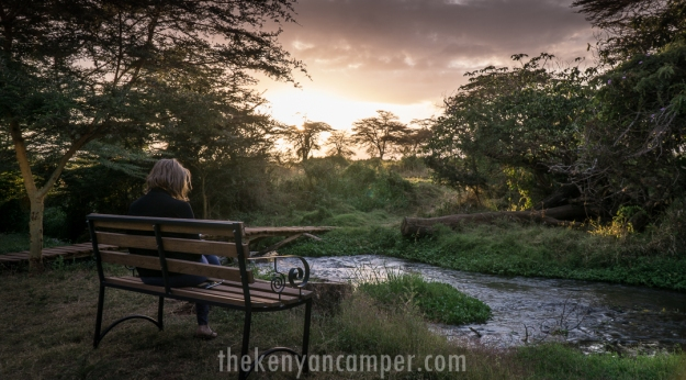 kimana-sanctuary-house-amboseli-51